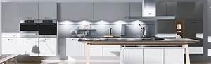 Küche Auf Raten Bestellen : k chen von xxxl traumk che entdecken und planen ~ Markanthonyermac.com Haus und Dekorationen