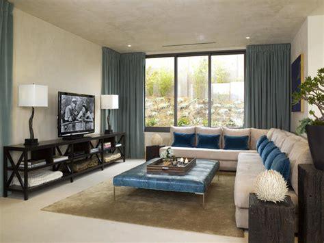 contemporary curtains for living room modern day living room decor ideas decozilla