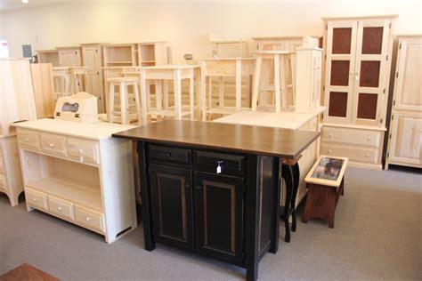 just cabinets harrisburg pa bar cabinet