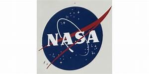 Etats-Unis: 1e tir du lanceur SLS au plus tard fin 2018 ...