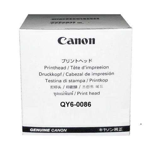 Canon QY60086 Printhead, 42 in distributorwholesale
