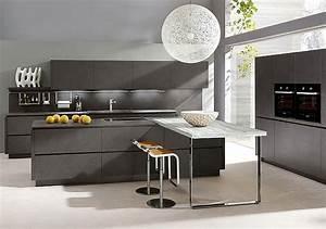 Küche Streichen Ideen : 1001 ideen zum thema k che streichen neuste farbtendenzen ~ Markanthonyermac.com Haus und Dekorationen