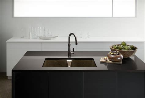 faucet k 560 vs in vibrant stainless by kohler
