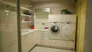 Ikea Möbel Für Hauswirtschaftsraum : hauswirtschaftsraum m bel badezimmer schlafzimmer sessel m bel design ideen ~ Markanthonyermac.com Haus und Dekorationen