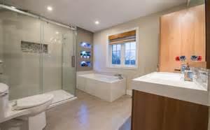 renovation salle de bain maison design bahbe