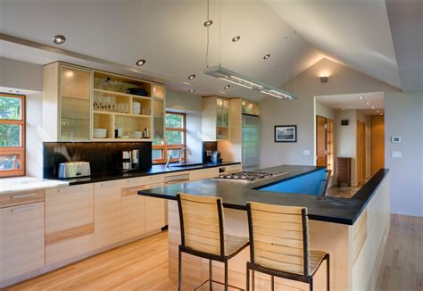 Kitchen : 6 Dream Kitchens For Holiday Cooking And Entertaining
