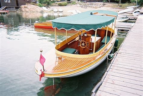 Old Wooden Boats For Sale by Port Carling Boats Antique Classic Wooden Boats For Sale