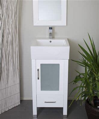 18 inch bathroom vanity 18 inch bathroom vanity sinks for s powder bath