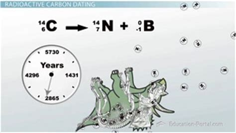 Fusion, Fission, Carbon Dating, Tracers & Imaging