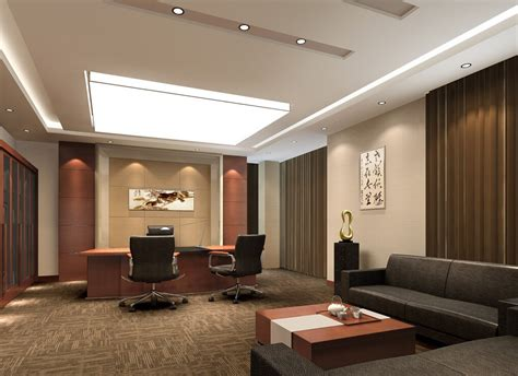 Amazing Of Interior Design Ideas For Office Space