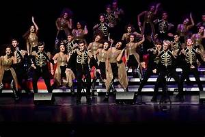 2017 State Show Choir Full Results