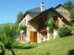 maison typique de vacances en 224 la montagne saurat midi pyr 233 n 233 es 900179 abritel