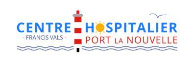 actualit 233 s centre hospitalier de port la nouvelle