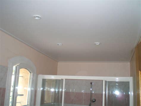 peinture pour lambris pvc 9 indogate faux plafond salle de bain pvc evtod