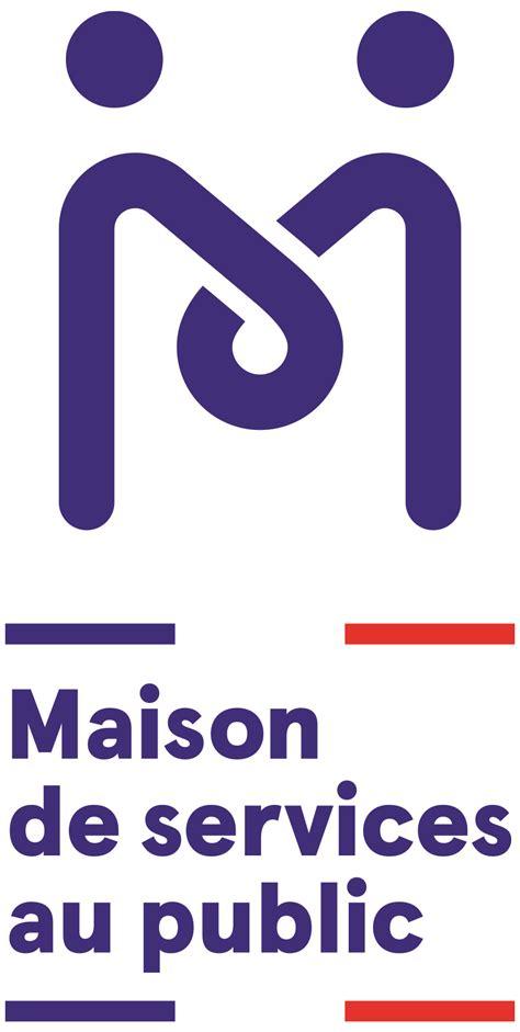 fichier msap logo vertical cmjn 01 jpg wikip 233 dia