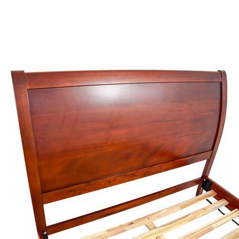 70 sleepy s sleepy s wooden bed frame beds
