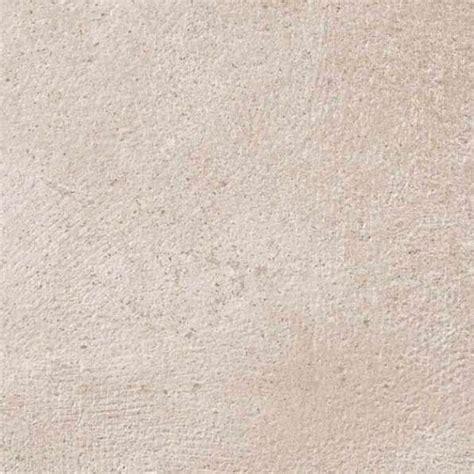 carrelage porcelanosa dover arena grip ret beige 60 x 60 vente en ligne de carrelage pas cher a