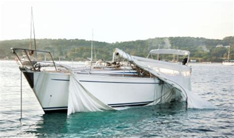 Boating Accident Uk by Car Accident First Aid Procedures Car Accidents