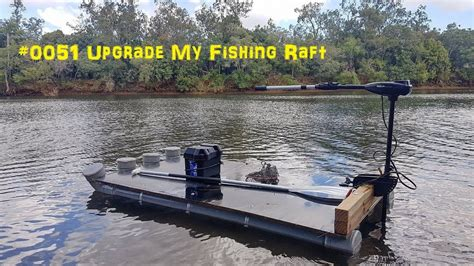 Homemade Boat Motor by Homemade Electric Outboard Motor Homemade Ftempo