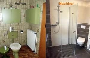 Tipps Zur Badrenovierung : fliesen berkleben tipps vorteile nachteile fliesen fieber ~ Markanthonyermac.com Haus und Dekorationen