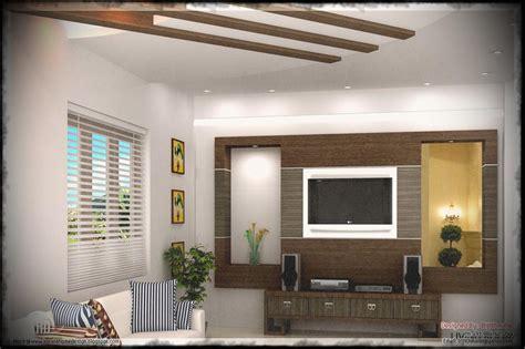 Simple Bedroom Designs Kerala Style