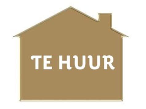 Huis Kopen Veiling by Huis Kopen Executieveiling
