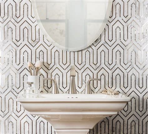 akdo tile dealers tile and mosaics for and contract akdo