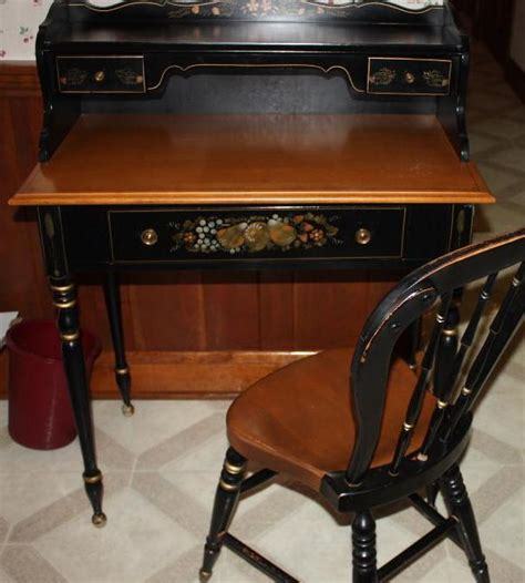 Ethan Allen Writing Desk. Outdoor Gas Fire Pit Table. Young America Desk And Hutch. Mainstays L Shaped Desk With Hutch. Small Half Moon Table. Contemporary Wood Coffee Table. Bassett Dining Table. Replacement Dresser Drawer Slides. Glass Table Ikea