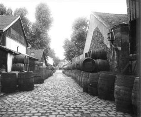 chez le caviste 2 montagne sainte genevi 200 ve 5 232 me mmmm ton vin