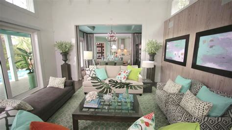 Video Game Living Room Ideas Archives