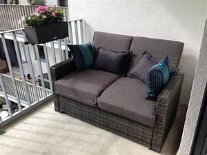 Kleine Couch Zum Ausziehen : elegant kleine couch ideen 2458 ~ Markanthonyermac.com Haus und Dekorationen