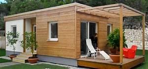 Mini Häuser Preise : preiswerte minih user 27 interessante vorschl ge ~ Markanthonyermac.com Haus und Dekorationen