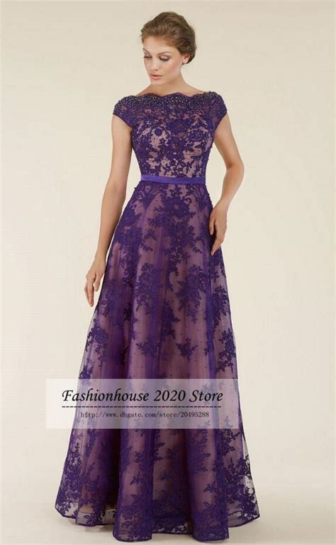 Boat Neck Mother Of The Groom Dress by Popular Cheap Mother Dresses Buy Cheap Cheap Mother