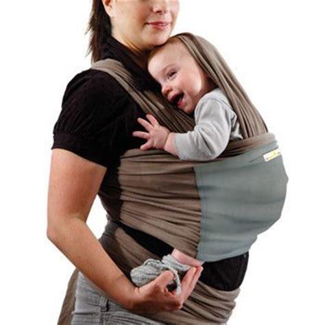 echarpe de portage je porte mon b 233 b 233 b 233 b 233 chou