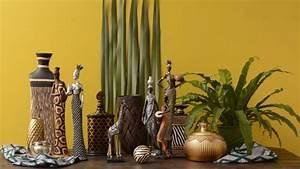Afrikanische Deko Shops : afrika deko jetzt bis zu 70 sparen westwing ~ Markanthonyermac.com Haus und Dekorationen