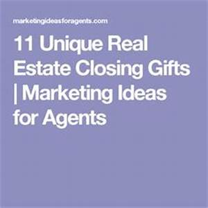 Real estate agents, Estate agents and New homes on Pinterest