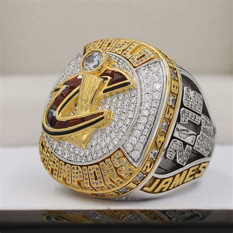 2016 Cleveland Cavaliers Nba Championship Ring (premium. Case Rings. Anne Green Gables Engagement Rings. Black Band Wedding Rings. 1.8 Carat Engagement Rings. Countdown Engagement Rings. First Wedding Rings. Letter Engagement Rings. Enhancer Wedding Rings