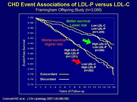 is cholesterol nonsense updated 2017