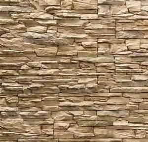 Wandverkleidung Aus Kunststoff : die besten 25 steinwand verblender ideen auf pinterest steinwand innen mauer mit fernseher ~ Markanthonyermac.com Haus und Dekorationen