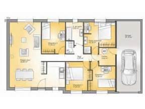 1000 ideas about maison de plain pied on plain pied maison a vendre and plan maison