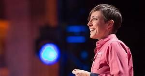 Danielle Feinberg: The Science of Light - Full TED Talk ...