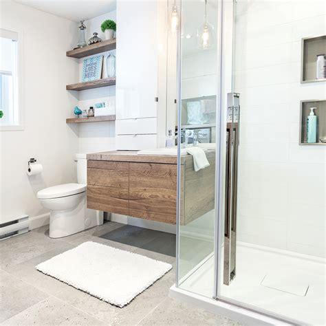 transfo payante 224 la salle de bain salle de bain avant apr 232 s d 233 coration et r 233 novation