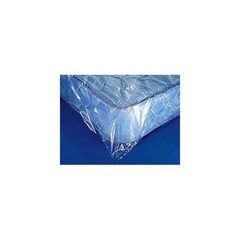 housse matelas plastique protection anti punaise anti poussi 232 re et t 226 ches