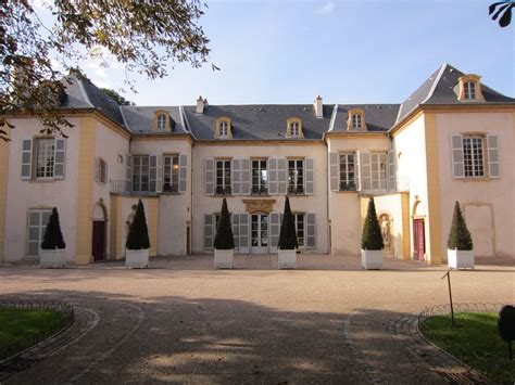 file chateau courcelles montigny metz jpg wikimedia commons
