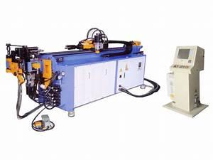 Industrial Machinery Supply, Engineering Equipment ...