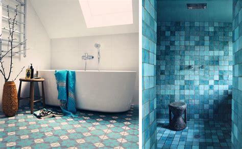 inspirations de salles de bains picslovin