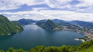 San Salvatore Lugano : san salvatore alta via per morcote svizzera turismo ~ Markanthonyermac.com Haus und Dekorationen