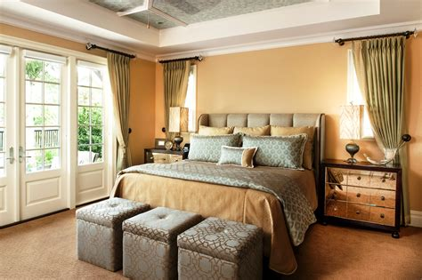 best images about interior paint ideas also bedroom