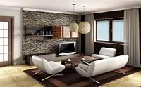 discounted home decor Cheap Home Decor Online | Marceladick.com