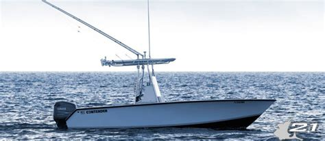 Contender Boats Houston Texas by Pin Contender 21 For Sale On Pinterest